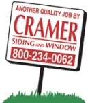 Cramer Siding & Windows