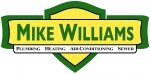 Mike Williams Plumbing, Heating & Air Conditioning