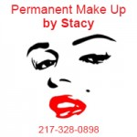Permanent Makeup By Stacy