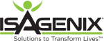 Isagenix – the CPR team