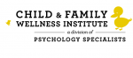 Psychology Specialists