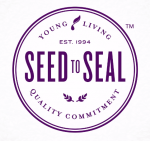 Young Living Essential Oils – Wells & McCool