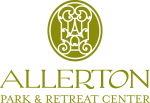 Allerton Park & Retreat
