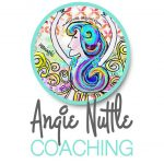 Angie Nuttle Coaching