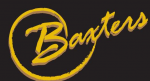 Baxter's American Grille