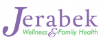Jerabek Wellness & Family Health