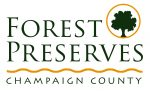 Champaign County Forest Preserve