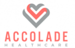 Accolade Healthcare