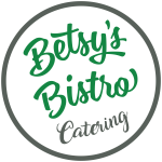 Betsy's Bistro